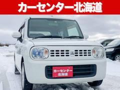アルトラパンT 4WD 1年保証 ターボ インテリキー シートヒーター