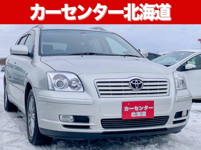 トヨタ Xi 4WD 1年保証 ETC 禁煙車 寒冷地仕様