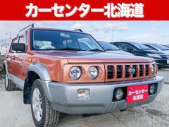 ラシーンフォルザ Sパケ 4WD 1年保証 ETC 禁煙車 寒冷地
