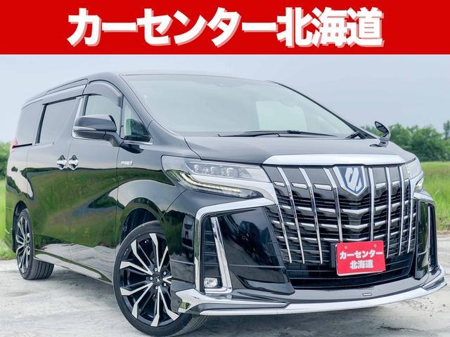 トヨタ SR 4WD 1年保証 モデリスタ20インチ 本州仕入