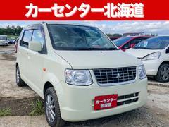 eKワゴンG 1年保証 4WD 寒冷地仕様
