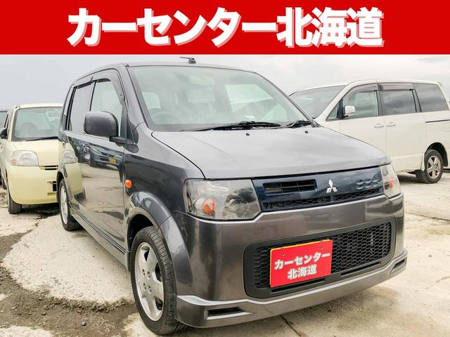 R 1年保証 4WD ターボ HID 禁煙車 寒冷地仕様