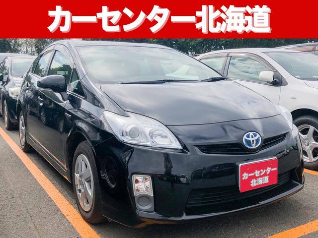 トヨタ L 1年保証 スマキー ETC 禁煙車 寒冷地仕様