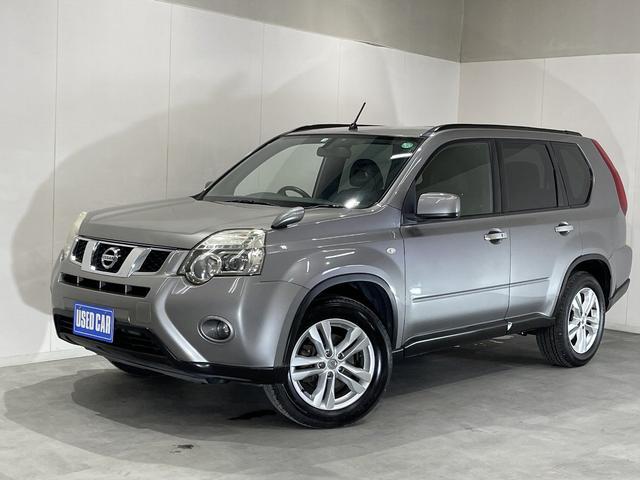 20X 4WD フルセグTV Bluetooth対応ナビ シートヒーター 本革シート HIDライト フォグライト ETC 横滑り防止