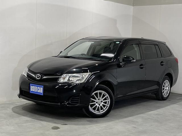トヨタ 1.5G 4WD バックカメラ ワンセグナビ ETC 横滑り防止 CD・DVD・プレイヤー接続 社外アルミホイール 純正キーレス