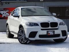 BMW X6アクティブハイブリッドX6Mパフォーマンスエアロ グリル
