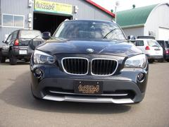 BMW X1xDrive 25i
