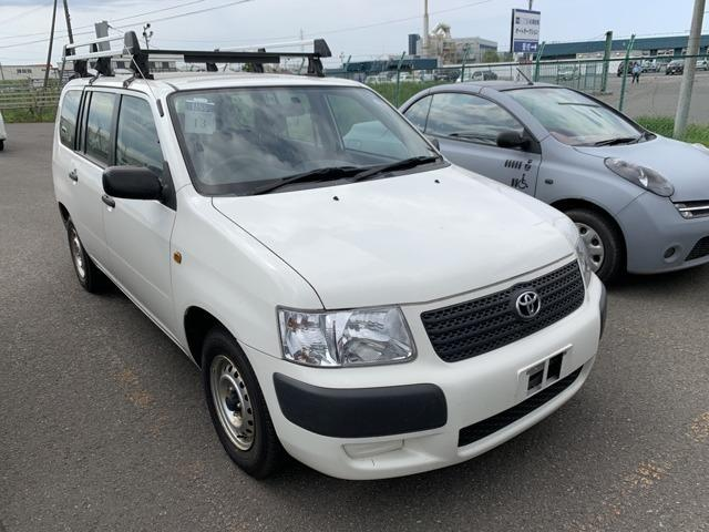 トヨタ U 4WD クラッチ新品