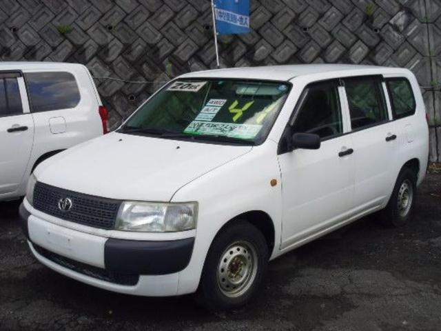 トヨタ DX 4WD 最大積載量 400Kg グー鑑定書付