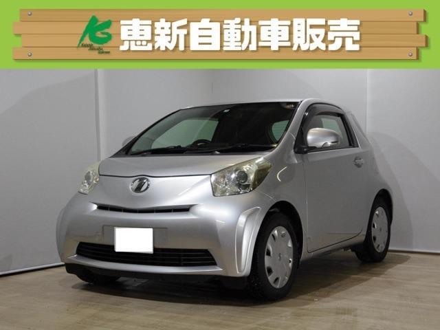 トヨタ 100X キーレス エアバッグ ABS ESC
