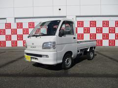 ハイゼットトラックスペシャル 2WD