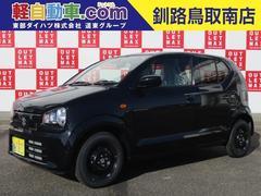 アルトLリミテッド 4WD ブレーキサポート シートヒーター