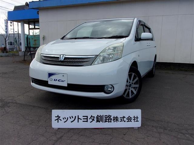 トヨタ L Xセレクション