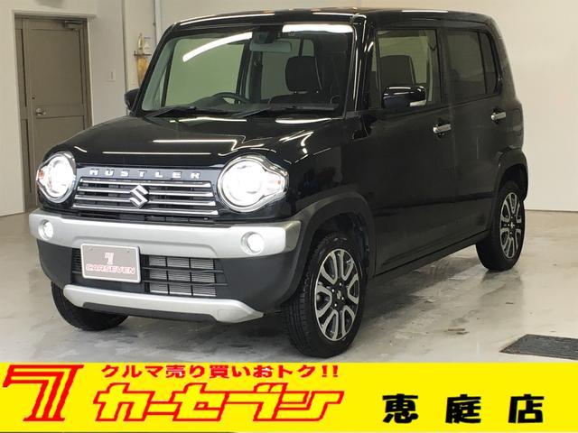 スズキ J 4WD 社外ナビ 夏冬タイヤ スズキセーフティ 禁煙車
