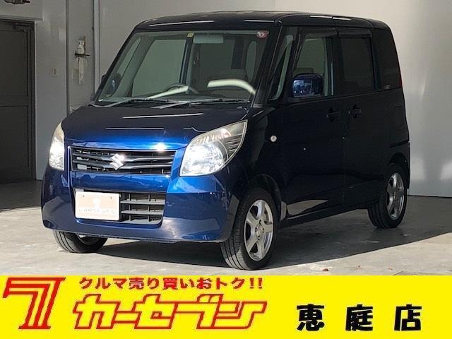 X 4WD 寒冷地仕様 夏冬タイヤ シートヒーター ミラーヒーター 片側電動スライドドア オートエアコン 電動格納ミラー