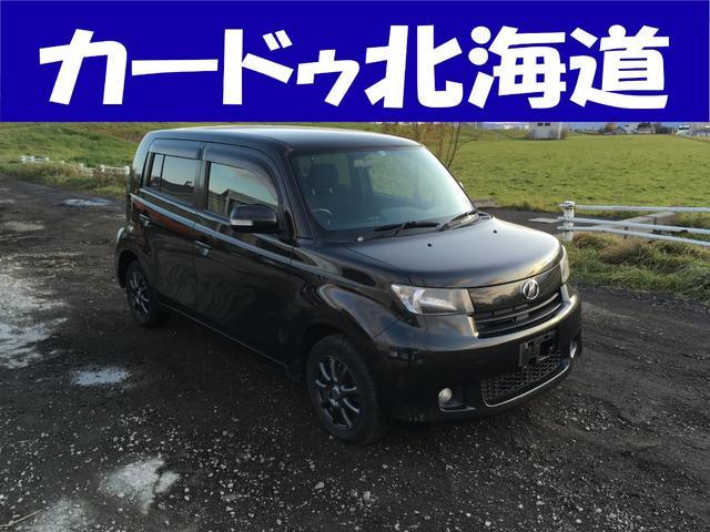 トヨタ Z エアロパッケージ・エンスタ・ドラレコ