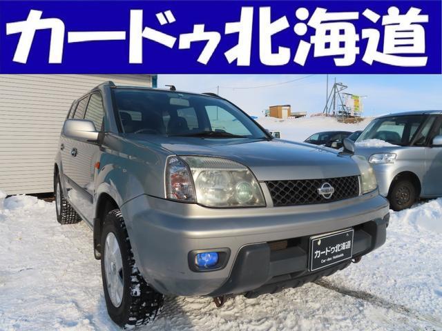 日産 Stt 光触媒抗菌・ドラレコ・カプロンシート・夏冬タイヤ