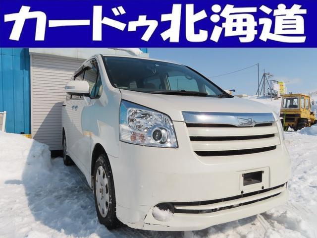 トヨタ X Lセレクション 光触媒抗菌・ドラレコ・寒冷地仕様・スマートキー・地デジ