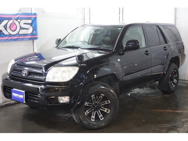 トヨタ SSR-X アメリカンバージョン 4WD/皮調シートカバー/外16AW/外ナビ/Bカメラ/Bluetooth接続可/フルセグ/電動リアガラス/ETC/