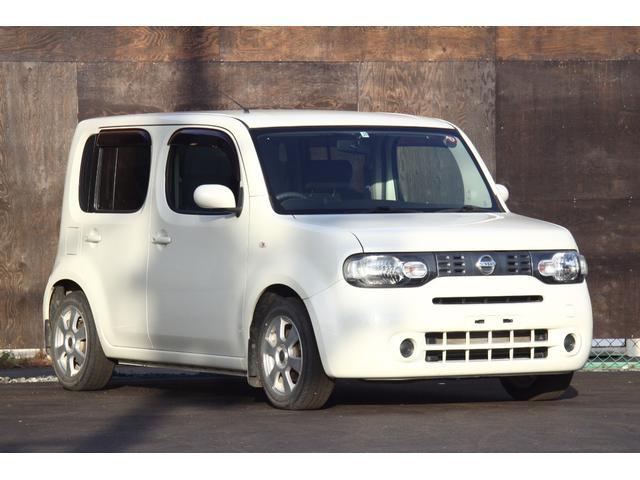 日産 15X FOUR Mセレクション 4WD 純正エンジンスターター