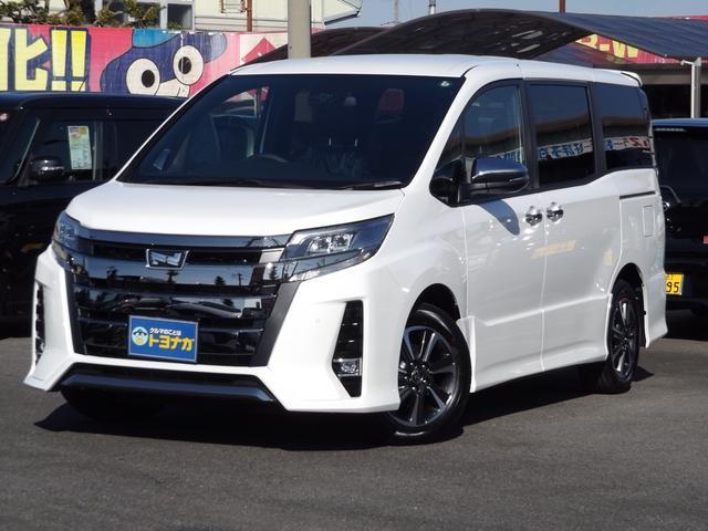 トヨタ Si ダブルバイビーIII アルパイン11型ナビ アルパイン12.8インチ後席モニター バックカメラ 寒冷地仕様 セーフティセンス 両側電動スライドドア コーナーセンサー クルコン LEDライト Bluetooth