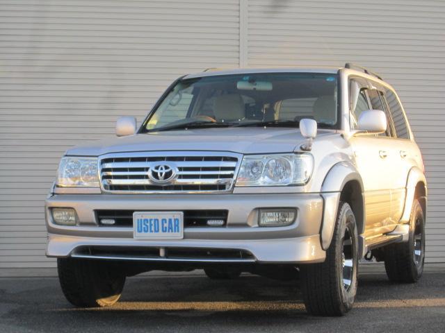 トヨタ VX 1ナンバー ナビバックカメラETC