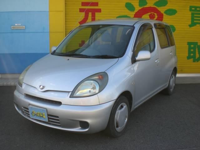 トヨタ X ABS Wエアバッグ 保証付き CD センターメーター