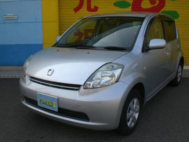 トヨタ X ETC キーレスエントリー CD ABS Wエアバッグ