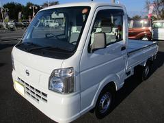 NT100クリッパートラックDX・エアコン・パワステ・ゲートプロテクター・ETC