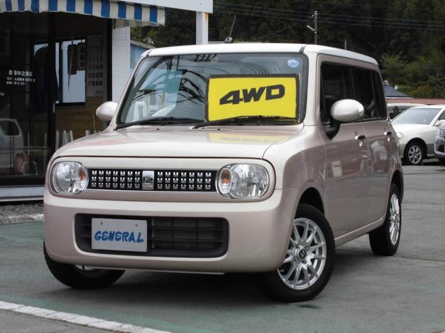 スズキ XL 4WD ナビTV Bカメラ ブルートゥース ハンズフリ