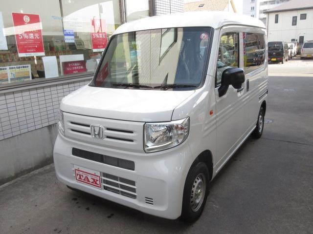ホンダ G 6速MT ナビTV