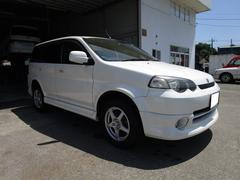HR−VJ4 4WD
