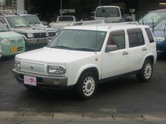 ラシーンft タイプII 4WD