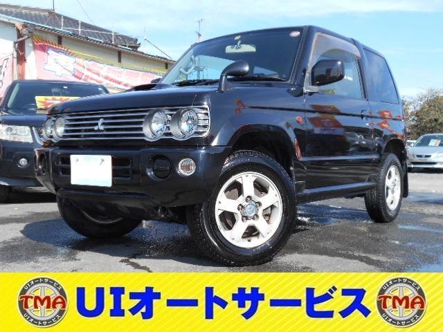 リンクスV 5MT 4WD ターボ キーレス 純正アルミ Wエアバック ABS 社外シフトノブ ドアバイザー