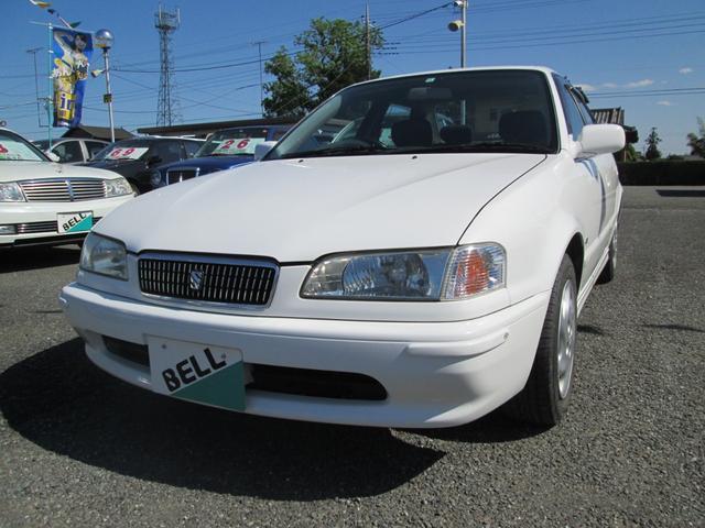 トヨタ GT/純正6速/フルノーマル