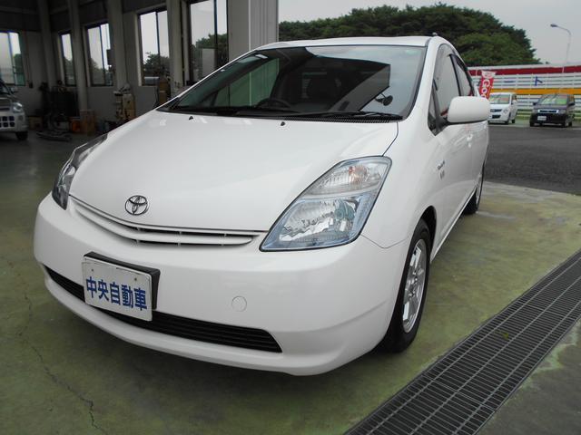 トヨタ EX ナビ ETC