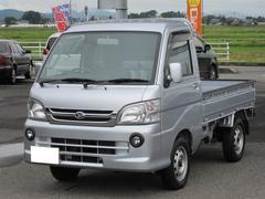 ハイゼットトラックエクストラVS 4WD キーレス