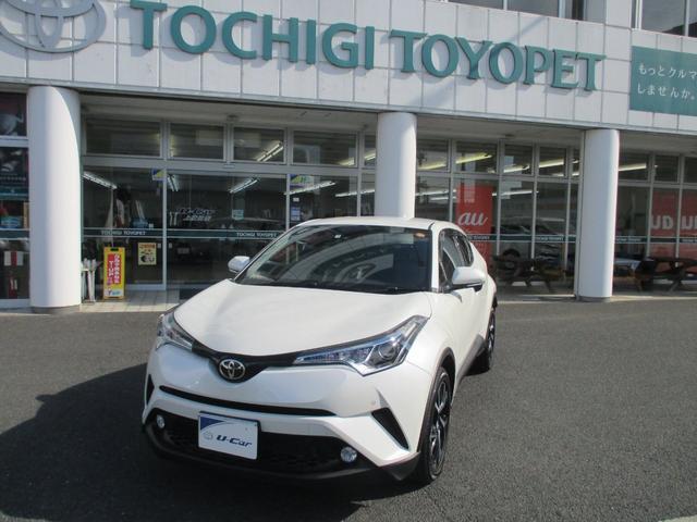 トヨタ G-T TC9インチナビ バックモニター ETC