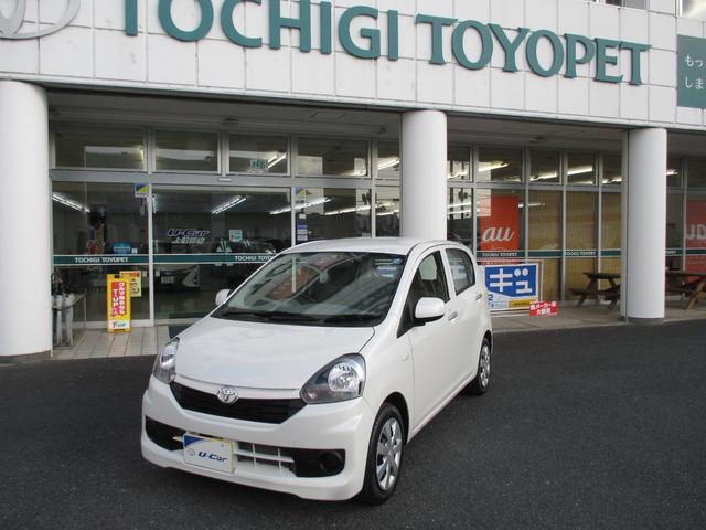 トヨタ L ワンセグSDナビ バックカメラETC Bluetooth