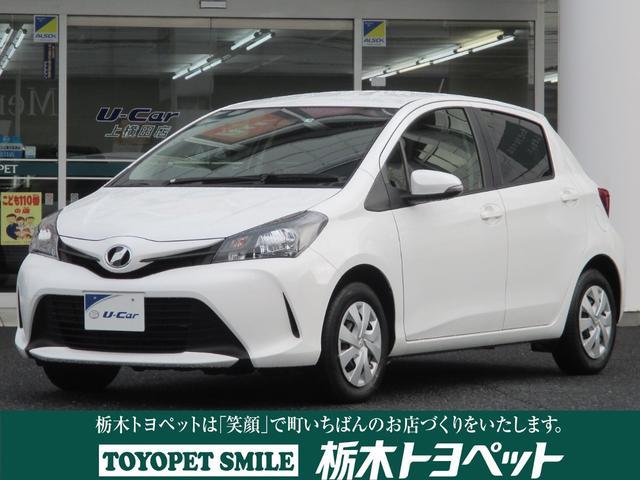 トヨタ F ワンセグSDナビ ETC レンタカーアップ