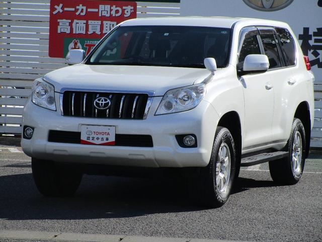 トヨタ TX 4WD メモリーナビ バックカメラ 17AW ETC スマートキー 盗難防止システム