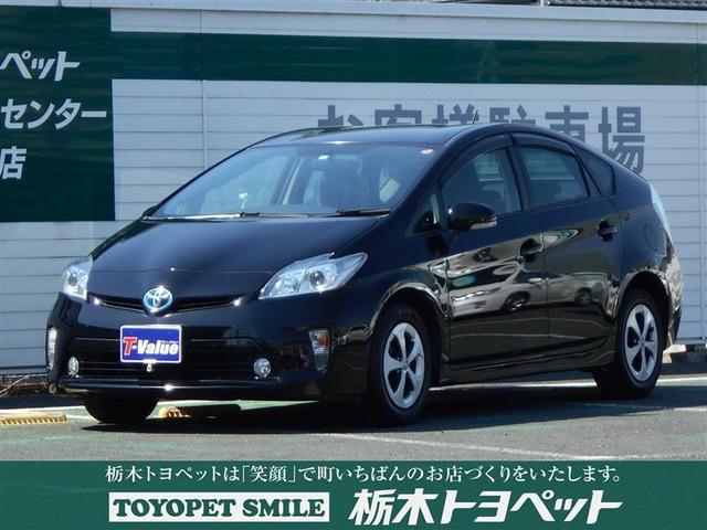 トヨタ S スマートキー プッシュスタート CD オートAC