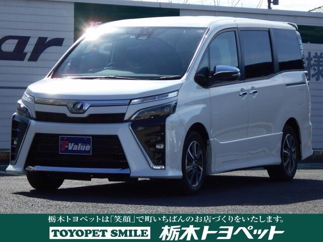 トヨタ ZS 煌 ナビ フルセグTV ETC バックカメラ DVD