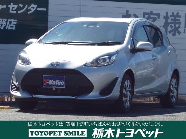 トヨタ Sスタイルブラック ナビ バックカメラ ワンセグTV ETC