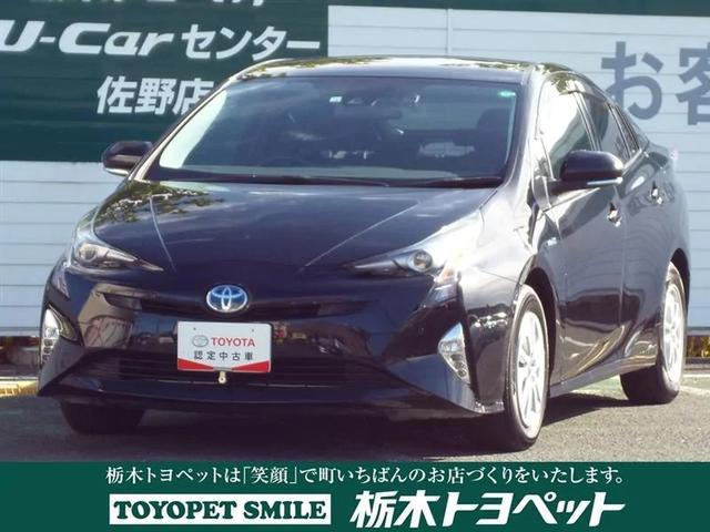 トヨタ S スマートキー LEDヘッドライト バックカメラ付き エアロ CD・DVD再生