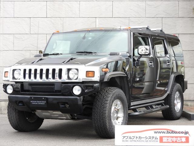 タイプG 2005年モデル 三井D車 HDD地デジナビ SR