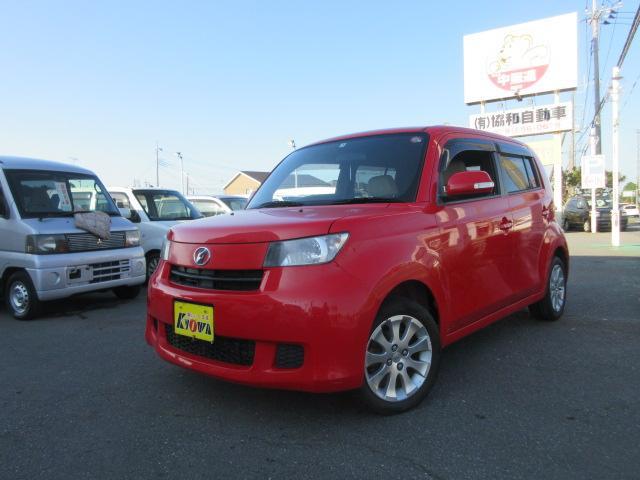 トヨタ Z CD キーレス 電動格納ミラー 3ヶ月保証付