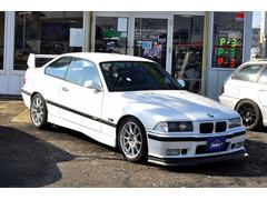 BMW318is