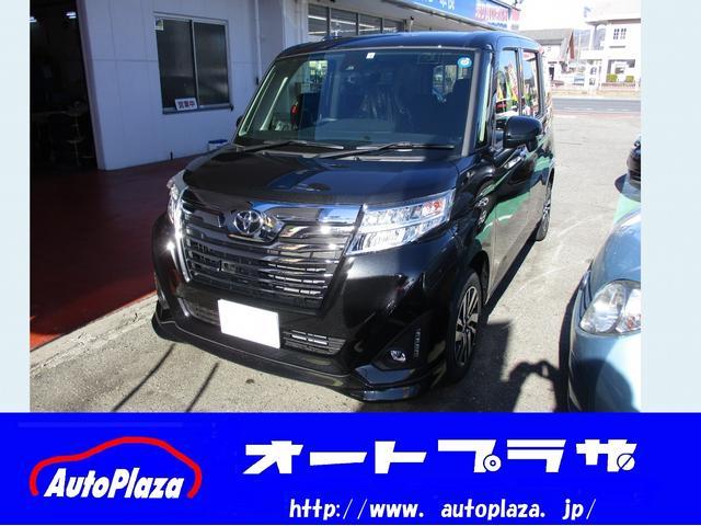 トヨタ カスタムG S SDナビTV 両PSD スマアシ2