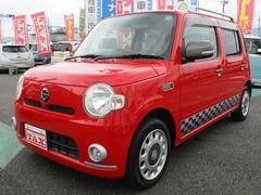 ミラココアココアプラスX ユーザー買取車
